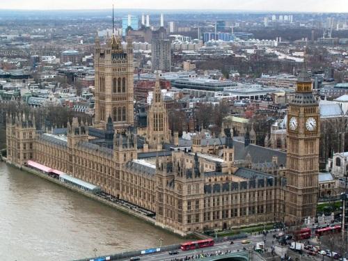 Великобритания 3